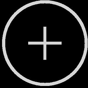 Badge Nouveau.png
