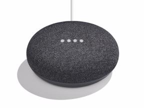 Google-Home-Mini-799x600